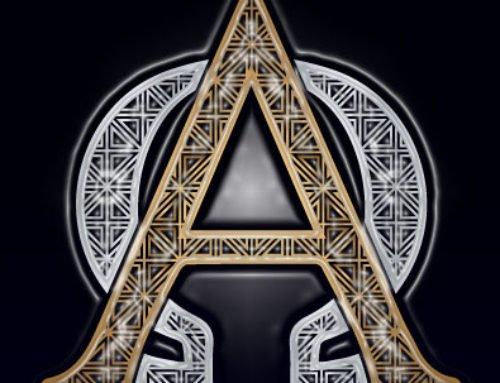 Sylvain Goldberg over het alpha en omega van de diamantsector