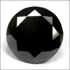 zwarte-diamant-frontaal