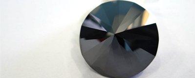 zwarte-diamant-onderkant
