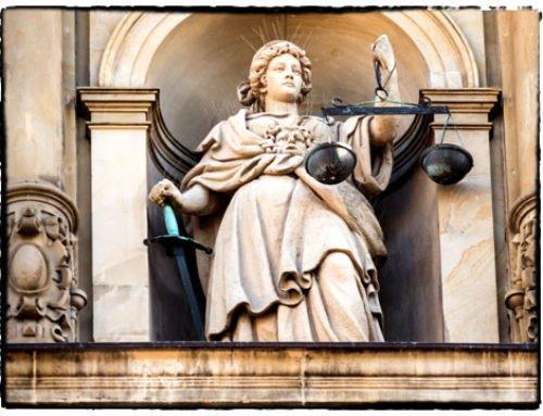 Omega Diamonds vrijgesproken in proces tegen Belgische douane (artikel gepubliceerd op 25 januari 2017)