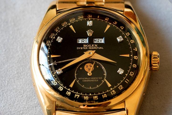 Rolex-6062-Bao-Dai-1