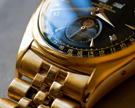 Rolex-6062-Bao-Dai-3