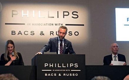 Rolex-Bao-Dai-Aurel-Bacs-Phillips