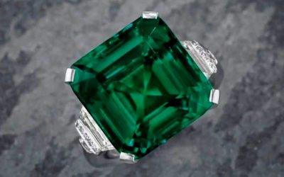 duurste-smaragd-top-view