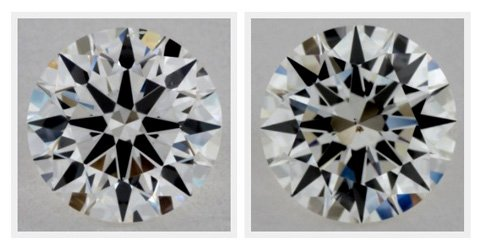 prijslijst diamanten