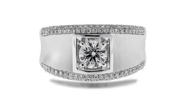 prijs-diamant-per-karaat-ring