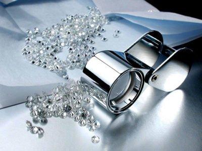 geslepen-diamant-steentjes
