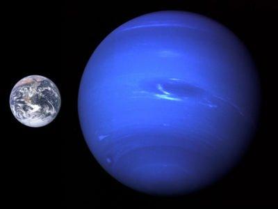 neptunus-aarde