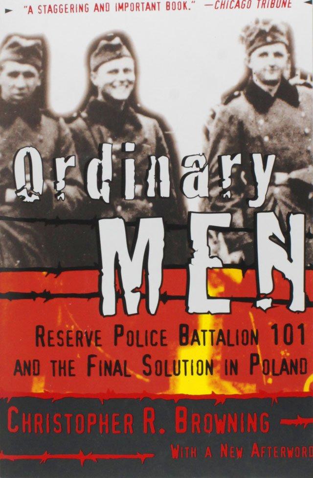 Ordinary-Men-cover