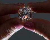 diamant-grand-mazarin