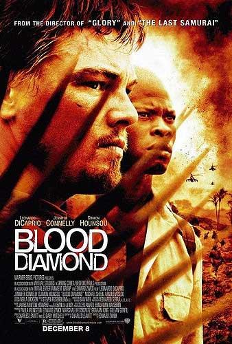 diamantindustrie-blood-diamond