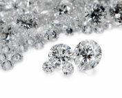 diamanthandel