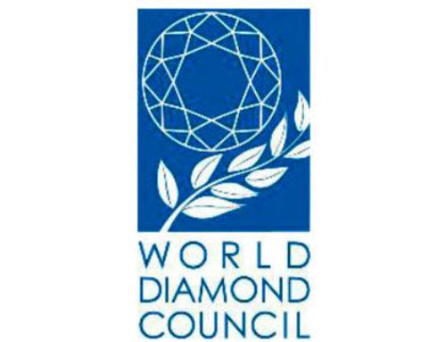 World Diamond Council opent de weg voor hervormingen van zijn veiligheidscontrolesysteem