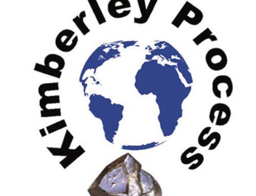 Conflictdiamanten: betekenis en nood aan nog meer transparantie