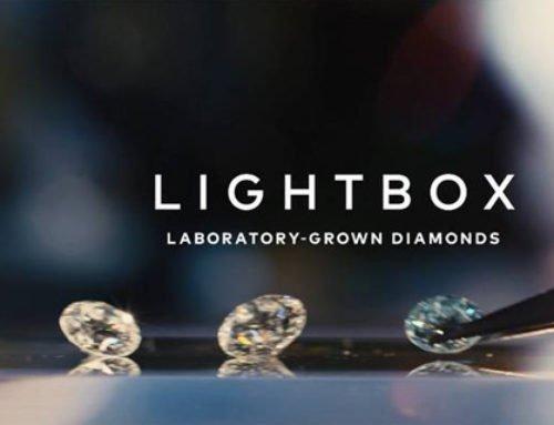 Lightbox stelt nieuwe productie-eenheid uit naar Q1 2021