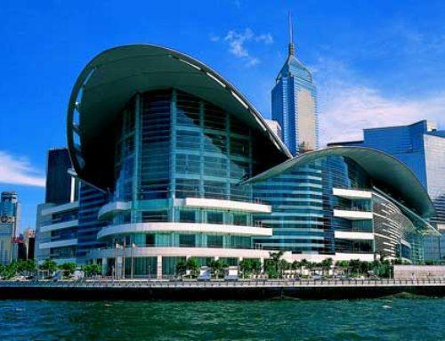 Hong Kong Show in augustus geannuleerd