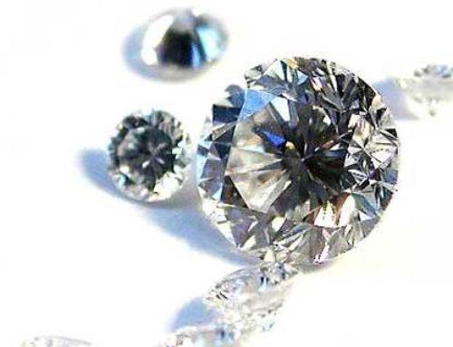Belgische diamantexport gedreven door hogere gemiddelde prijzen