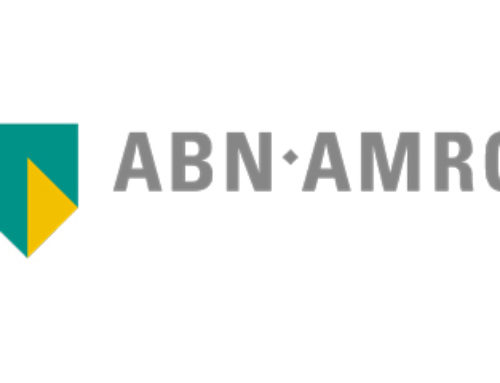 ABN AMRO Diamond Outlook