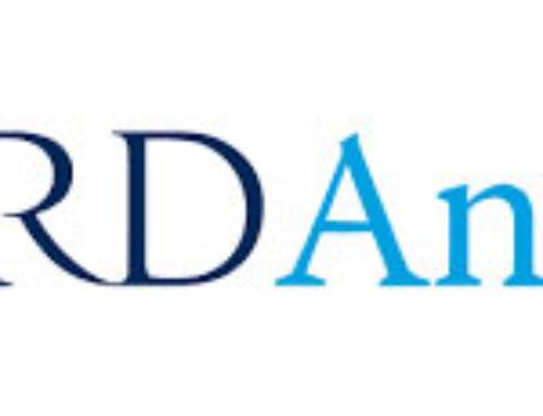HRD Antwerpen brengt belangrijke wijzigingen aan in certificaten voor synthetische diamanten