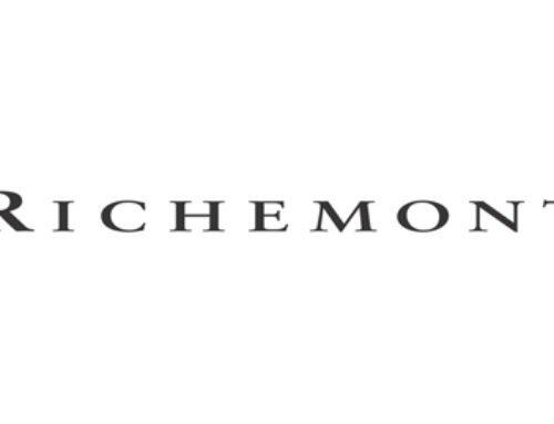 Opleving verkoop juwelen boost Richemont