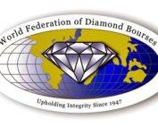 Federatie van Belgische Beurzen voor Diamant