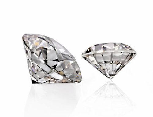 Kunststof diamant bedrijven laten eco-audit uitvoeren