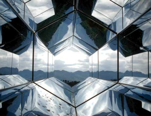 10 voorspellingen over het volgende diamantdecennium