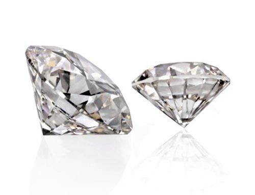 De Beers uit richtlijnen voor de handel in synthetische diamant