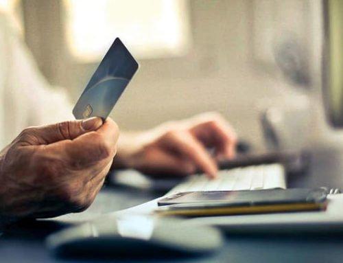 E-commerce eindejaarsverkoop bereikt record van $143 miljard in VS