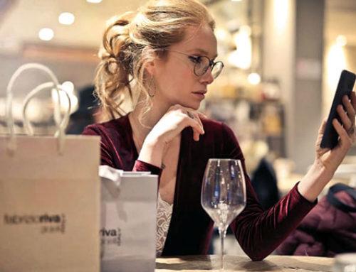 Millennials verwachten in 2020 deze 3 zaken van juweliers