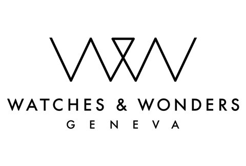 watches and wonders geneve