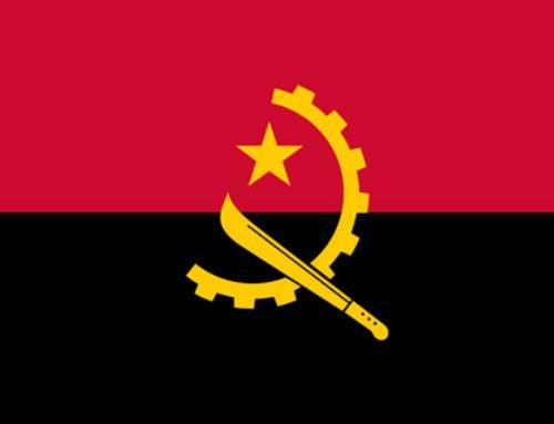 Antwerpse handel wil sterkere banden met Angola