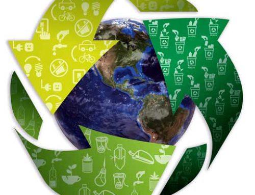Duurzaamheid: verantwoord verkregen juwelen… bewijs het