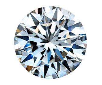 Classificatie diamanten