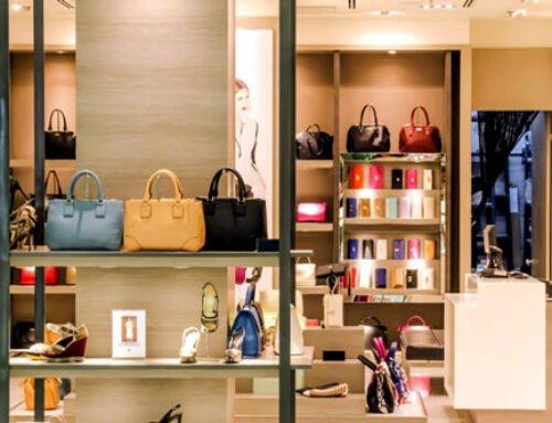Klanten verlangen luxe producten voor de kerstperiode