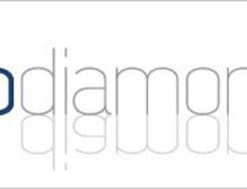 Ruwprijzen stijgen op Grib Diamonds veiling in Antwerpen
