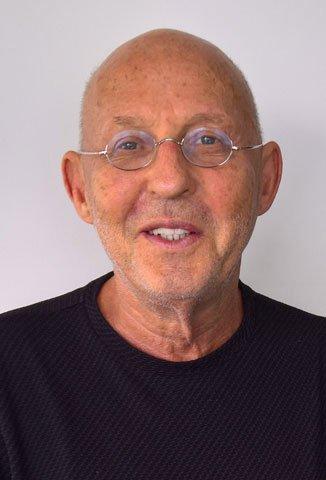 Arthur Langerman