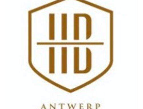 HB Antwerp koopt snijfabriek van zichthouder