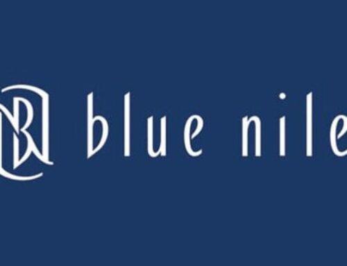 Blue Nile van plan om 50 nieuwe showrooms te openen
