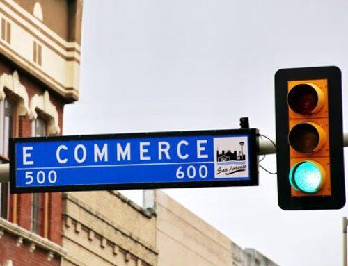 E-commerce als groeimiddel voor de juwelier