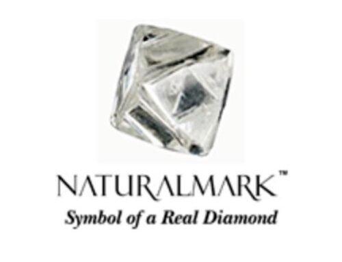Naturalmark pakt niet-aangegeven synthetische diamanten aan