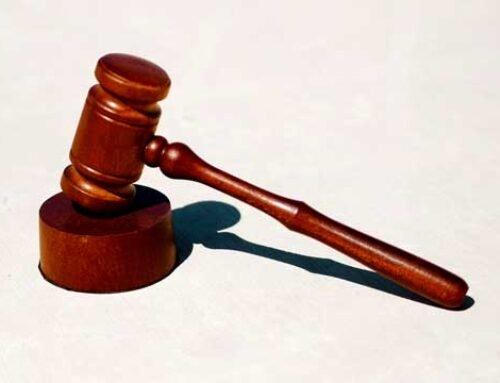 AIG: GIA laat Belgische rechtbank uitspraak doen tegen gebruik van deze naam