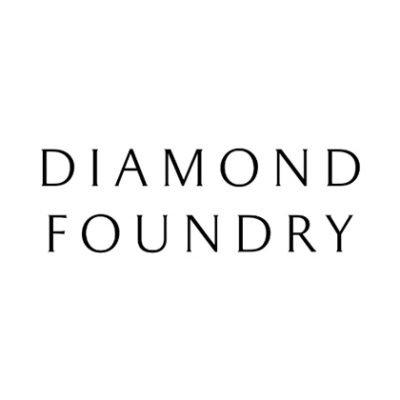 Diamond Foundry