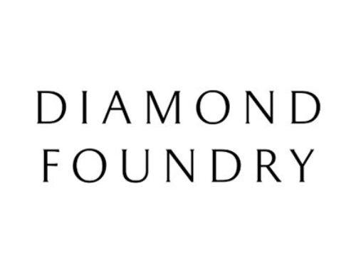 """""""Advertenties van Diamond Foundry kunnen consumenten in verwarring brengen"""""""