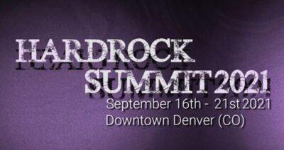 HardRock Summit