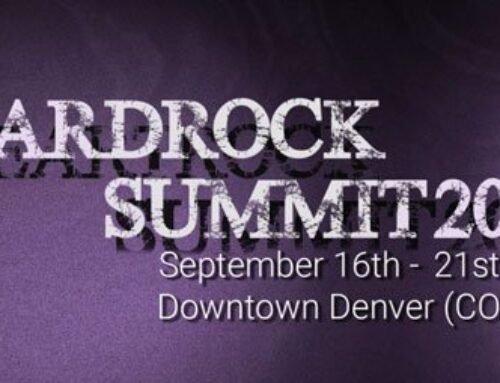 HardRock Summit: nieuwe edelsteen- en juwelenbeurs debuteert in VS