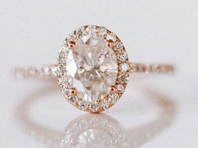 synthetische diamant