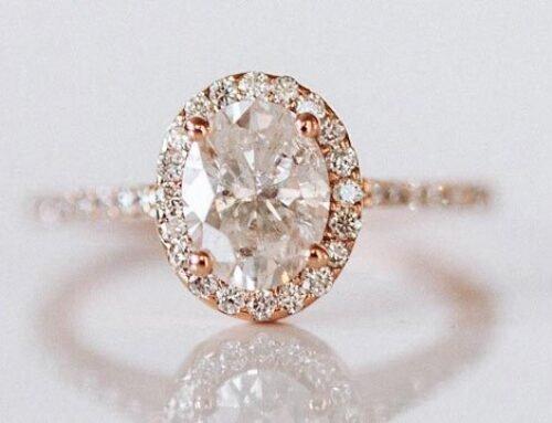 Synthetische diamanten. Wat moeten we er als branche van denken?