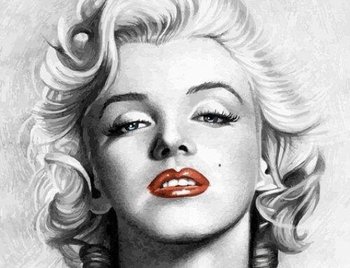 Moon of Baroda, fabelachtige diamant die Marilyn Monroe versteld deed staan