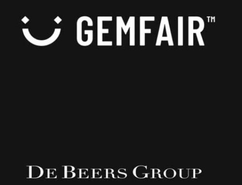 GemFair: heeft De Beers de fair trade diamant code ontcijferd?